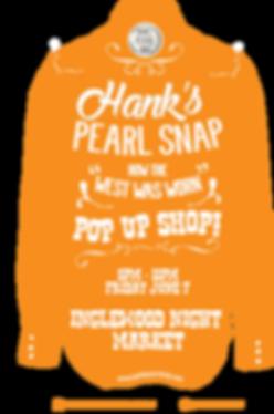 Hanks EV poster-2019.png