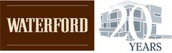 2015-12-01 - Waterford 20 - Stylesheet
