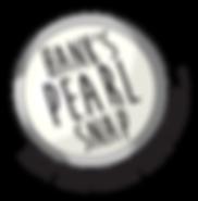 Hank's Pearl Snap Logo