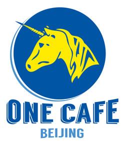 One Cafe Unicorn