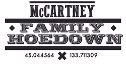 family hoedown1