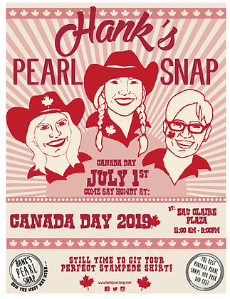 Canada Day Poster-01.jpg