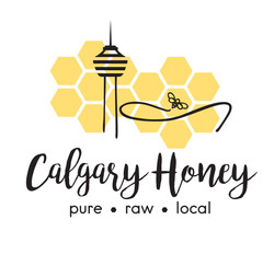 Calgary Honey
