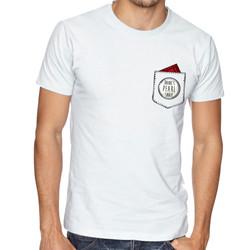 Hank's Event Shirts
