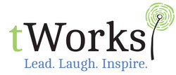 tWorks Logo