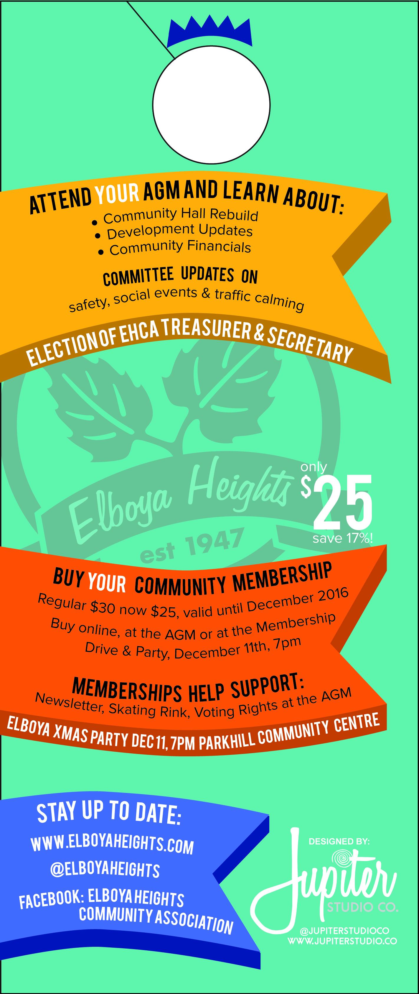 Elboya Heights Door Knocker-2
