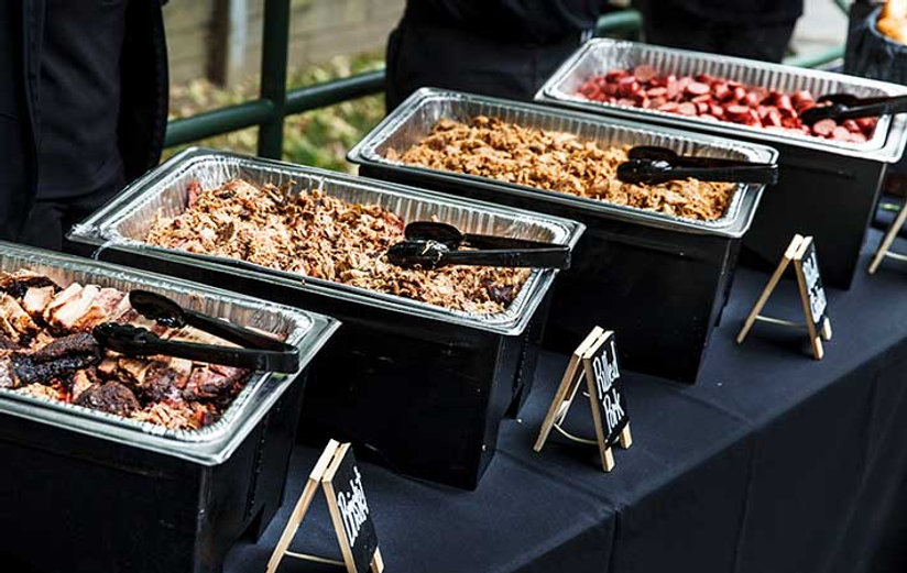 3-Party-BBQCater-SSA_0033.jpg