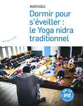 Livre_Yoga nidra_Mathieu.jpg
