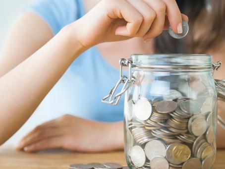 Don associatif et déduction d'impôts sur le revenu