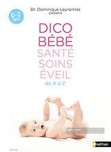 Livre_Dico bebe_D Leyronnas.jpg