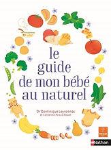Livre_Le-guide-de-mon-bebe-au-naturel_D
