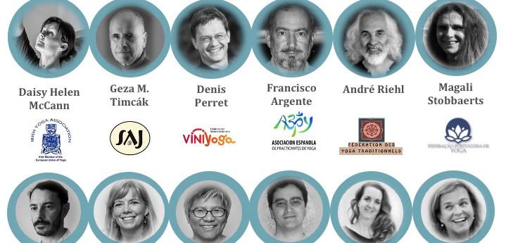 3_November_50 years_Speakers.jpeg