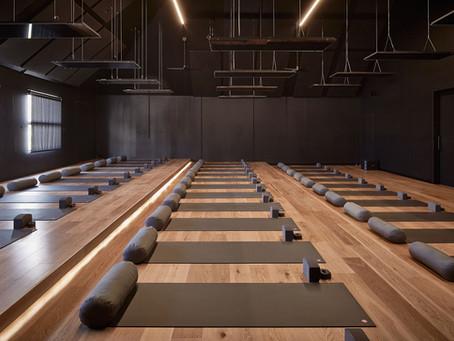 S'installer en tant qu'enseignant (e) de Yoga