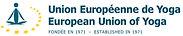 UEY_EUY_Logo_2016_white_subline.jpg
