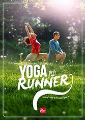 Livre_Yoga-runner_P Jover et B Opsomer.j