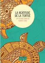 Livre_Beatitude-tortue_Mathieu.jpg