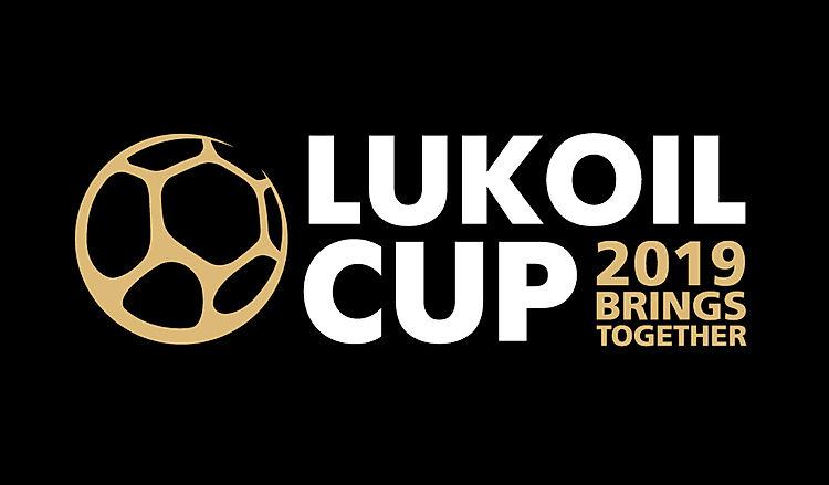 LUKOIL CUP 2019.jpg