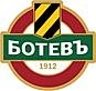 botev logo plot v9-1.png