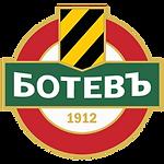 ФК_Ботев_Пловдив.png