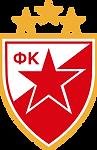 243px-Logo_FC_Red_Star_Belgrade.svg.png