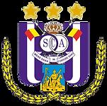 RSC_Anderlecht_logo.png