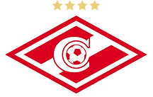 Spartak_logo_2013 (1).png