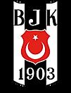 286px-Besiktas_JK.svg.png
