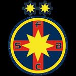 375px-Logo_for_FC_Steaua_Bucuresti,_2015