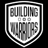Building Warriors - Emergency Responder Classes and Counseling