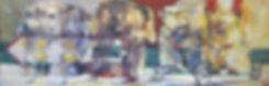 13)50x150.JPG