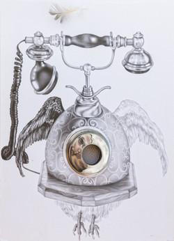Το τηλεφώνημα, 2017