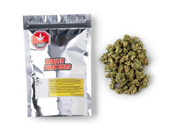 Buds Big Bag 28g
