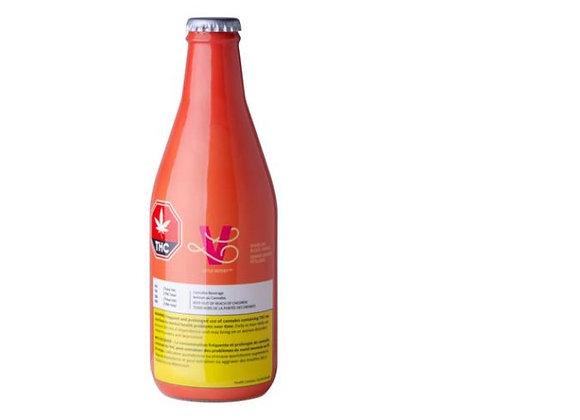 Little Victory Blood Orange Sparkler 355ml