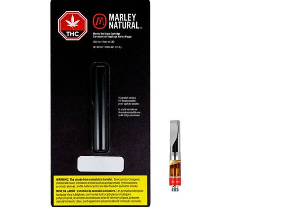 Marley Natural Red 510 0.5g