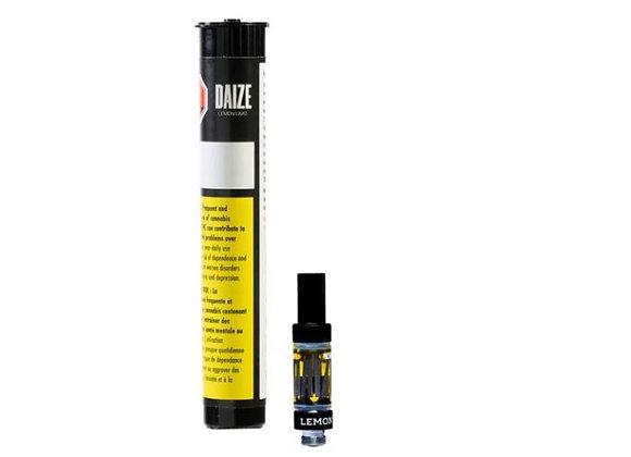 Daize Lemon Limo 510 0.5g