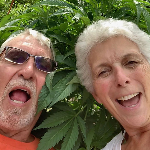 seniors-still-enjoy-cannabis.jpg
