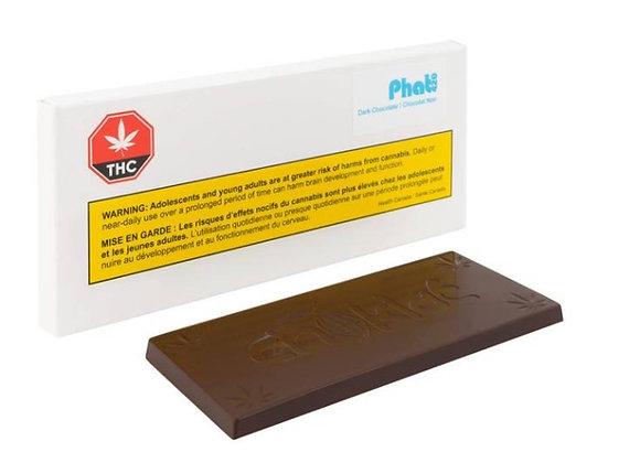 Phat420 Dark Chocolate