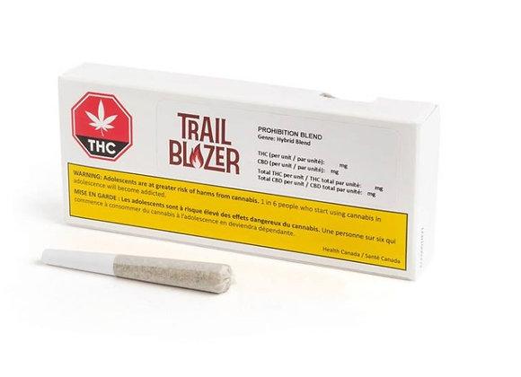 Trailblazer Prohibition Stix 0.5g Joint