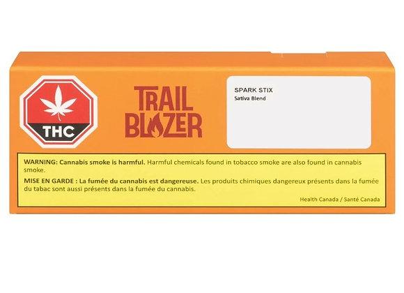 Trailblazer Spark Stix 0.5g Joint