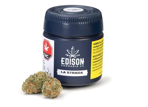 Edison La Strada 1g