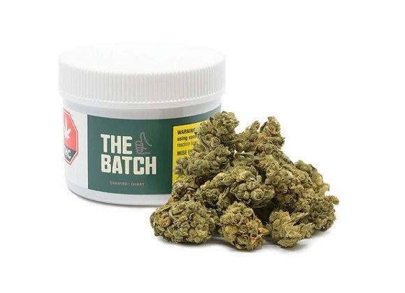 The Batch Quarter 7g