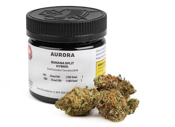 Aurora Banana Split 3.5g