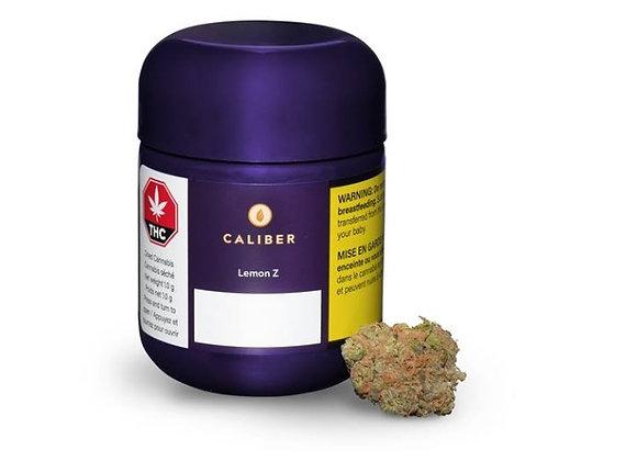 Caliber Lemon Z 1g