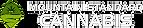 mountain-standard-logo_edited.png