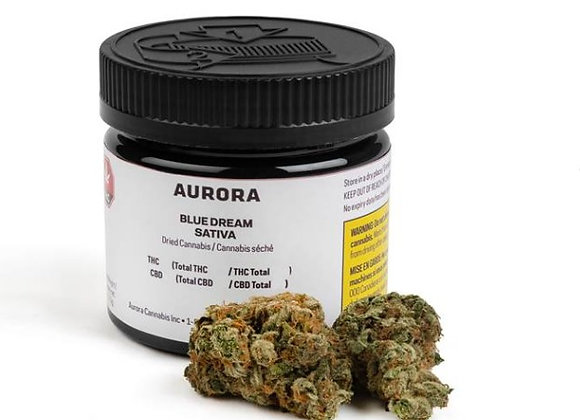 Aurora Blue Dream 3.5g