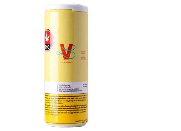 Little Victory Sparkling Lemonade 355ml