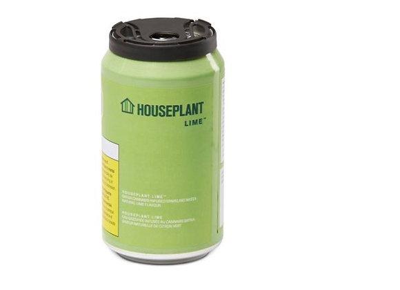 Houseplant Lime Sparkler 355ml