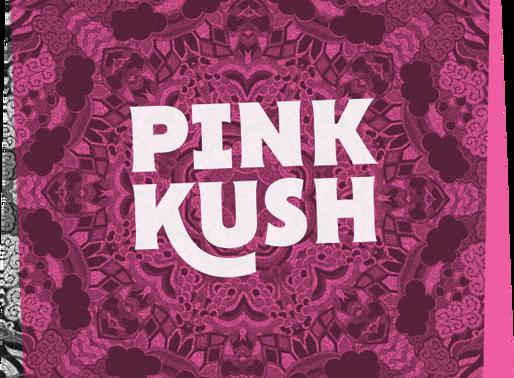 Good Hoots: San Rafael Pink Kush