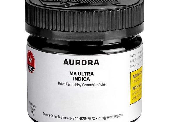 Aurora MK Ultra 3.5g