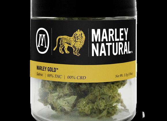 Marley Natural Gold 3.5g